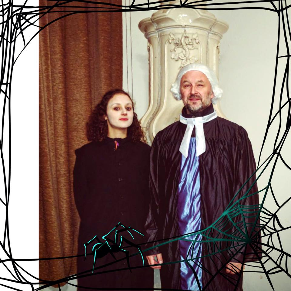 the_magic_judge